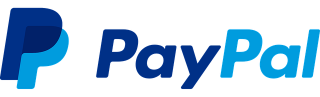 Perfect_Gift_PayPal